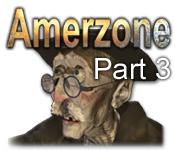 Amerzone: Part 3