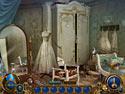 2. Amulet of Time: La Sombra de La Rochelle juego captura de pantalla