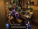 2. Angelica Weaver: Atrápame Cuando Puedas Edición Co juego captura de pantalla