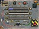 2. Antique Mysteries: Los Secretos de la Mansión Howa juego captura de pantalla