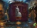 1. Apothecarium: The Renaissance of Evil juego captura de pantalla