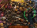 2. Apothecarium: The Renaissance of Evil juego captura de pantalla