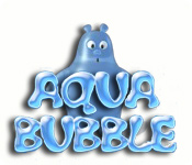 Aqua Bubble