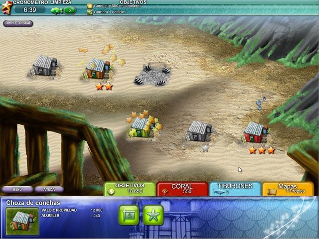 Video de Aquapolis