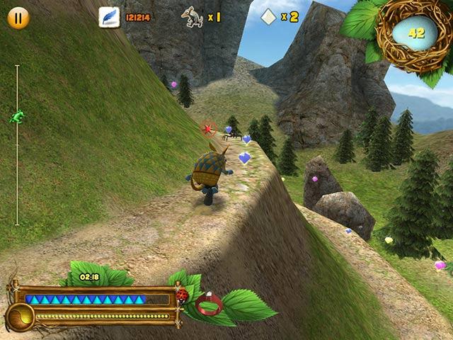 Juegos Para Pc Windows 7 Completos En Espanol 1 Link