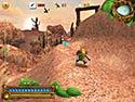 1. Armado HD juego captura de pantalla