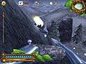 2. Armado HD juego captura de pantalla