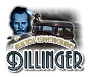Asaltos espectaculares:  Dillinger