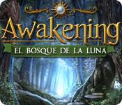 Awakening 2: El Bosque de la Luna