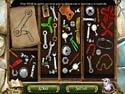 1. Awakening: El reino goblin juego captura de pantalla
