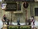 2. Awakening: El reino goblin juego captura de pantalla