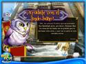 Pantallazo de Awakening: El reino goblin Edición Coleccionista