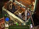 2. Awakening: Un Castillo entre las Nubes Edición Col juego captura de pantalla