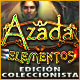 Azada: Elementos Edición Coleccionista