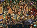 2. Azada: Elementos Edición Coleccionista juego captura de pantalla