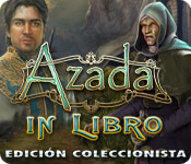 Azada&reg; : In Libro Edici&oacute;n Coleccionista