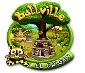 Ballville: El Origen