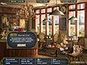 1. Big City Adventure: Paris juego captura de pantalla