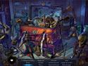 1. Bluebeard's Castle: El castillo de Barbazul juego captura de pantalla