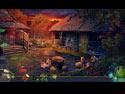 1. Bridge to Another World: Escape From Oz Collector' juego captura de pantalla