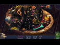 2. Bridge to Another World: Escape From Oz Collector' juego captura de pantalla