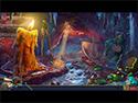 1. Bridge to Another World: Gulliver Syndrome Collector's Edition juego captura de pantalla