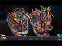 2. Bridge to Another World: Gulliver Syndrome Collector's Edition juego captura de pantalla