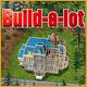 Build-a-lot