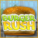 Burger Rush