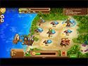 1. Campgrounds III Collector's Edition juego captura de pantalla