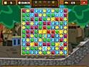 2. Caribbean Jewel juego captura de pantalla