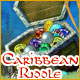 Caribbean Riddle