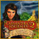 Cassandra's Journey:  El quinto sol de Nostradamus