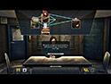 1. Castle: Nunca juzgues un libro por su portada juego captura de pantalla