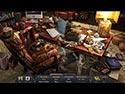 2. Castle: Nunca juzgues un libro por su portada juego captura de pantalla