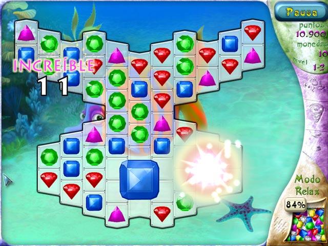Video de Charm Tale 2: Mermaid Lagoon