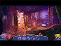 1. Chimeras: Cherished Serpent Collector's Edition juego captura de pantalla