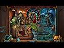 1. Chimeras: Melodía de Venganza Edición Coleccionist juego captura de pantalla