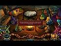 2. Chimeras: Melodía de Venganza Edición Coleccionist juego captura de pantalla