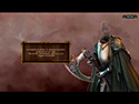 1. Chimeras: Melodía de Venganza juego captura de pantalla