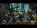 2. Chimeras: Melodía de Venganza juego captura de pantalla