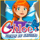 Chloe: Escape de ensue&ntilde;o 