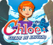 Chloe: Escape de ensueño