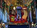 2. Christmas Stories: El Cascanueces Edición Coleccio juego captura de pantalla
