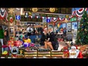 1. Christmas Wonderland 8 juego captura de pantalla