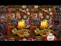 2. Christmas Wonderland 8 juego captura de pantalla
