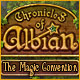Descargar Chronicles of Albian: The Magic Convention