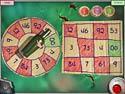 2. Ciudad de Tontos juego captura de pantalla