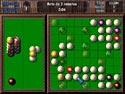 2. Clutter II: He Said, She Said juego captura de pantalla