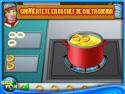 Pantallazo de Cooking Academy